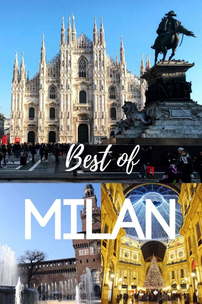 Area C Milano Guide - Zone C Hours, Map, Payment and more