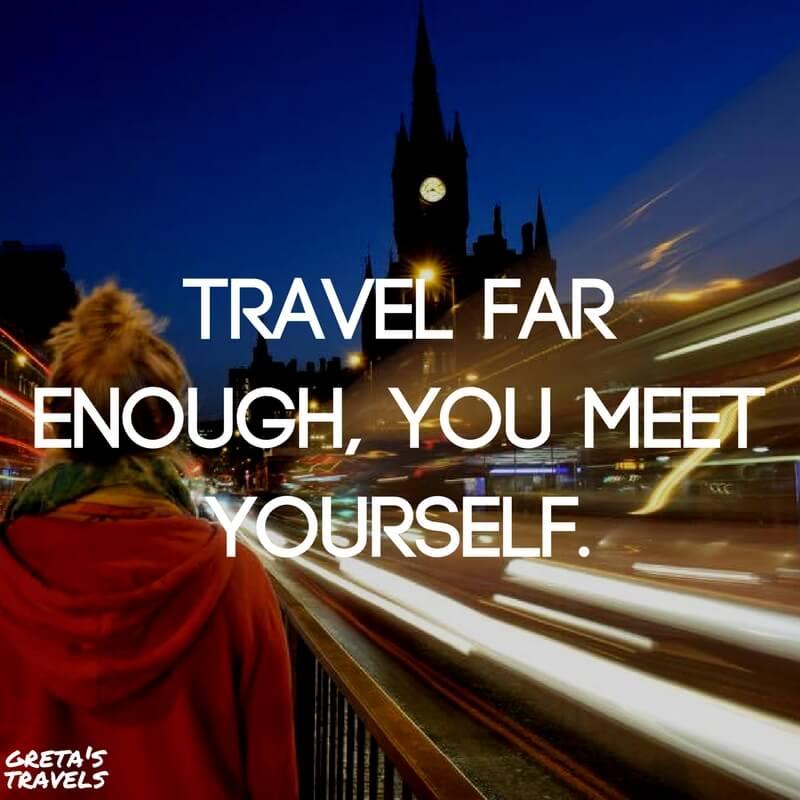 Cuba Travel Quotes