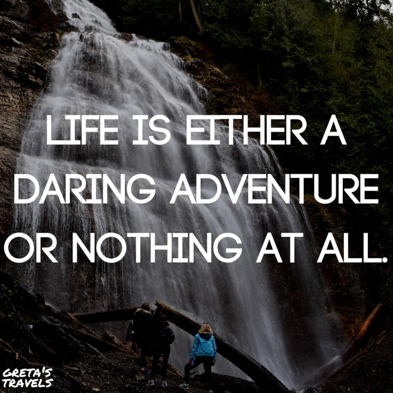 best travel quotes the most inspirational travel quotes of all
