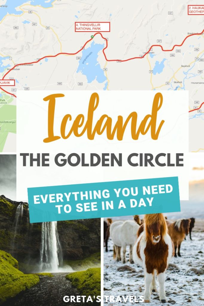 Map Of The Golden Circle, Iceland: 4 Places You Must-See Thingvellir National Park Map on uluru national park map, volcano national park map, landmannalaugar map, france national park map, simple plate tectonics map, vatnajokull national park map, surtsey map, iceland map, jokulsargljufur national park map, reykjavik map, block island attractions map, reykjanes peninsula map, strokkur geyser map, north dakota national parks map, jokulsarlon lagoon on map, redwood national park map, snaefellsnes peninsula map, theresienwiese map, rift zone map, thingvellir national parl map,