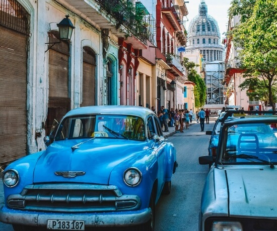 Cuba tourist scams and how to avoid them