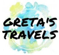 Greta's Travels
