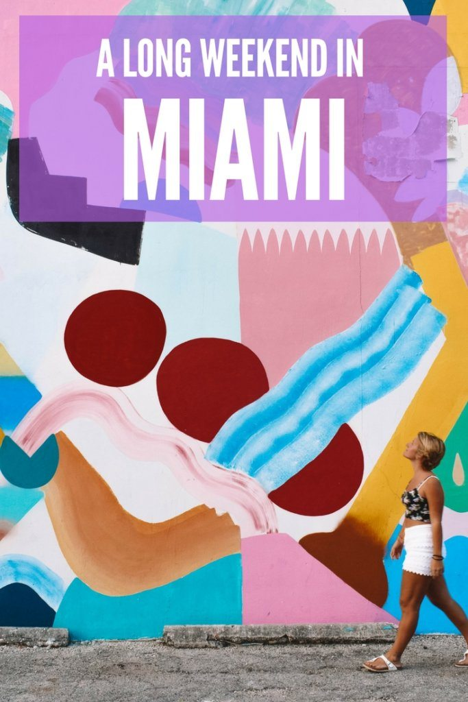 A long weekend in miami best things to do see where for What to do this weekend in miami
