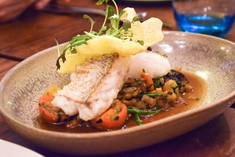 The Hake Nisei at Lima Floral