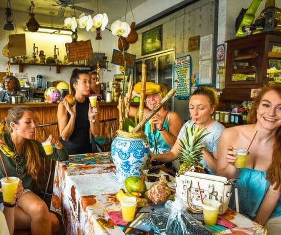 Best Cuban things to do in Miami