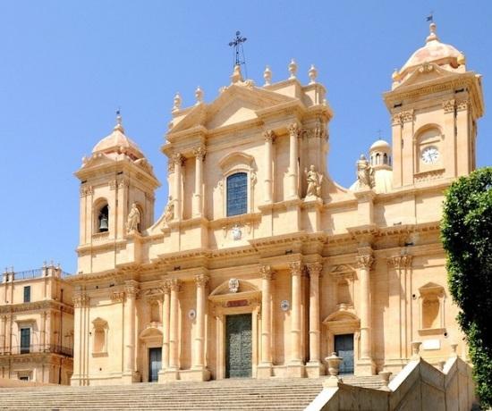 Sicily 7 day itinerary
