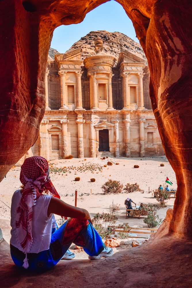 Intervenir veterano Conectado  20 ESSENTIAL Things To Know Before Visiting PETRA In Jordan