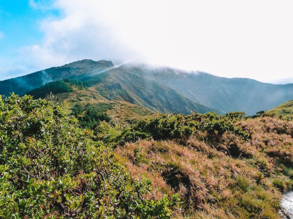 Pico de Vara, photo by Wandering with a Dromomaniac