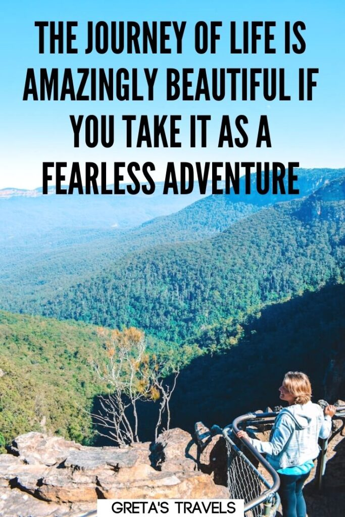 Solo Travel Quotes 45 Epic Quotes About Solo Travel