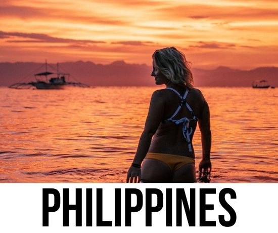 Discover the Philippines with Greta's Travels